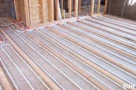 wooden floor underfloor heating supply and install underfloor heati on electric underfloor heating with stone and