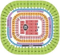 Neyland Stadium Garth Brooks Seating Chart Garth Brooks Tour Tickets Tour Dates Event Tickets Center