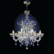what is a murano chandelier classic chandelier clear blue decoration murano chandelier modern what is a murano chandelier