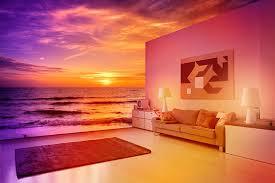 mood lighting bedroom. Mood Lighting For Bedroom I Itrockstars Co Within Remodel 8