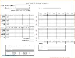 Report Card Template High School Transcripts And With Regard To