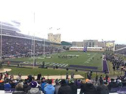 Ryan Field Seating Chart Photos At Ryan Field