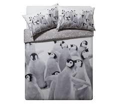 argos duvet covers argos bedding sets double good argos beds