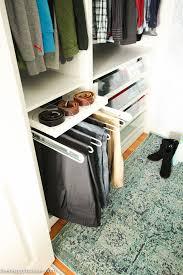 walk in closet bedroom. Master-bedroom-makeover-reveal-walk-in-closet-makeover- Walk In Closet Bedroom