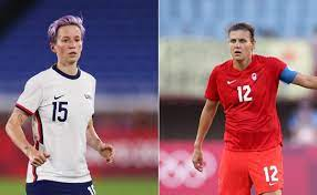 USA vs Canada: Predictions, odds and ...