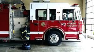 fire truck wall art fire truck twin bed fire truck twin bed step 2 firetruck toddler