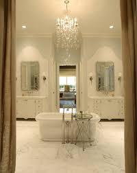center tub