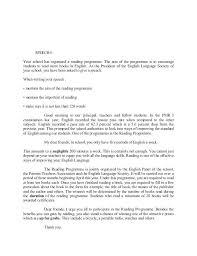 Apa Format Business Report Sample. Business Format Report Sample For ...
