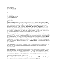 8 Sample General Resume Dtn Operations Administrator Cover Letter