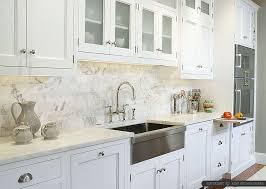 white tile kitchen countertops. PHOTO ID #: P6626| ITEM# HOME White Tile Kitchen Countertops