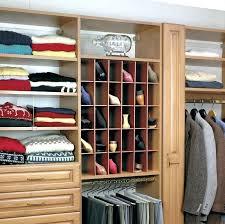 neatfreak organizer closet unlimited cor shoe plans ideas 4 system target 3 tier