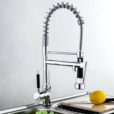 full size of kitchen interesting wall mount kitchen faucet with sprayer wall mount kitchen faucet