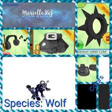 Designer Skirt Ajpw Mariella3aj Wiki Ajpw Amino Amino