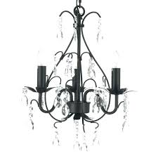 plug in chandelier lighting plug in chandelier gallery wrought iron and crystal 3 light swag plug in chandelier plug in plug in chandelier plug in outdoor