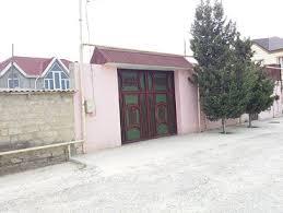 For Sale Houses Owner 300 Sg M 5 Bedroom