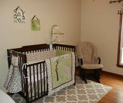 ... Large-size of Comely Girl Nursery Ideas Small Nursery On A Budget Baby  Nursery Ideas ...