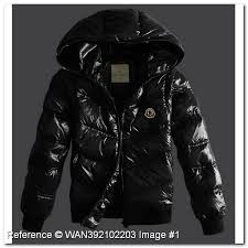 Moncler jacket mens black,moncler coats sale,moncler trainers,designer  fashion