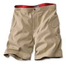 Image result for khaki shorts