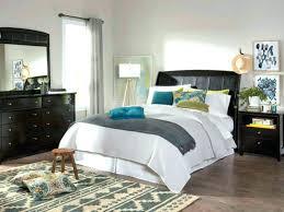 unique bedroom furniture unique chairs for bedrooms unique bedroom furniture ideas small images of furniture unique