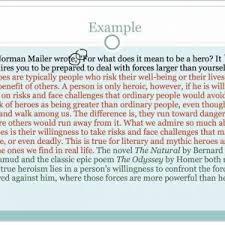 english essays on different topics essay english taboo topic essays examples english example of essay writing in english example essays skills hub