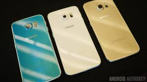 samsung galaxy s6 white and gold. samsung galaxy s6 white and gold g