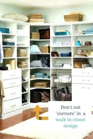 closet desk ideas closet desk ideas walk in design office shelving small space how to turn closet desk ideas