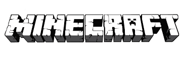 Logo minecraft png 13 » PNG Image