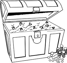 Money Coloring Pages Wurzen