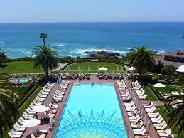 vacation rentals laguna beach ca. Brilliant Vacation Laguna Beach Vacation Rentals To Ca E