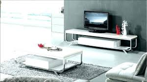 matching coffee table and tv unit stands and tables matching stand and coffee table matching stands