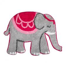 mandala elephant rug nursery furniture baby accessories ireland cribs ie
