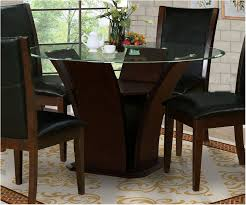 incredible stylish small dark wood dining table dining table dark wood round alluring makeover dark wood