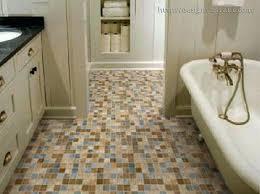 bathroom floor tiles brilliant bathroom floor