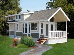 Small Picture Cavco offers the best range of manufactured and modular homes
