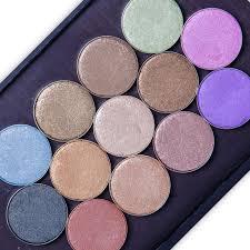 ofracosmetics ofra makeup שיעראיפוראיילהמגידישחוברה palette diamonds 9c9250411c0c495cdbabc18ed6e4b20f 9c9250411c0c495cdbabc18ed6e4b20f