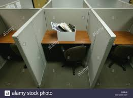 small office cubicle small. Moving In Or Out Of Small Cubicle Space Highrise Office Building T