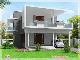 Small Picture Home Design Foxy Bungalow House Designs Philippines Simple