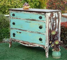 shabby chic furniture nyc. Shabby Chic Furniture Nyc O
