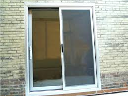 sliding glass door screen door replacement sliding screen door sliding glass door screen within replacement screen