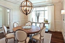 transitional chandeliers for dining room chandelier charming transitional chandelier transitional chandeliers for dining room dining room