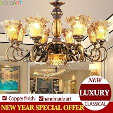amber chandelier chandelier re copper brass iron lamps lighting pendant re modern amber glass chandelier