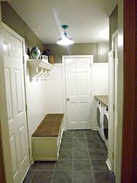 inspiring entryway furniture design ideas outstanding. Mudroom Laundry Room Update Hometalk Astonishing Entryway Ideas 6 Inspiring Furniture Design Outstanding Y