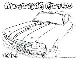 Cars Coloring Pages Free Awesome Car Coloring Pages Race Car Color