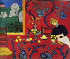 best images about henri matisse persian game of 17 best images about henri matisse persian game of and goldfish