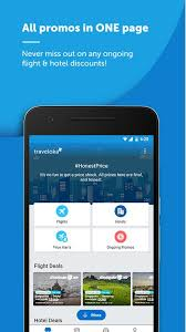 Android Apk Traveloka Traveloka For Download For Pq8Ux