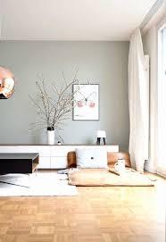 Zimmer Streichen Muster Inspirierend Zimmer Streichen Ideen Zimmer