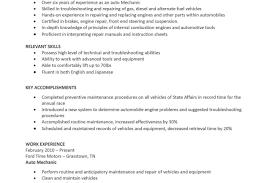 Resume For Office Work Creative Executive Sample Resume English