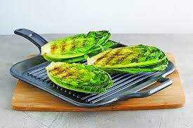 Grilling is an american pastime, and it's as iconic as apple pie. Tips And Tricks For Choosing And Using An Indoor Grill Pan Food Nutrition Magazine