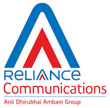 Image result for Reliance logo HD