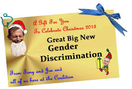 discrimination essay sex discrimination essay